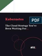Kubernetes_ATC_kube_eBook-final_feb_2020.pdf