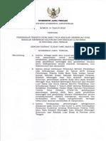 PERGUB PPBD 2020.pdf