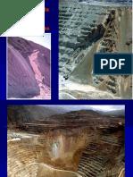 Analisis de taludes en roca1