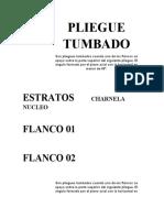 PLIEGUE TUMBADO.docx