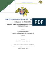 INFORME DE VICITA A MINA QUINTO NIVEL LEZAMA.docx