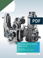 version-of-e20001-a450-p630-v1-ws-simotics-servogetriebemotoren-.pdf
