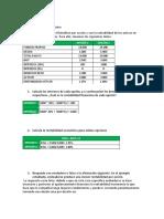 Caso Practico Unidad 1 - Finanzas Corporativas.pdf