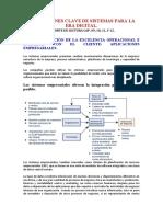 REPORTE DE LECTURA CAP- 9, 10, 11 Y 12