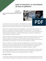 Claves para entender el chavismo, un movimiento que es mucho más que un gobierno.pdf