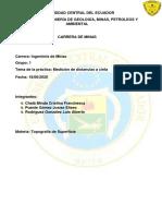 InformeTopograficoN°1