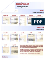 Calendar-scolar-2020-2021-pe-orizontala