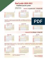 Calendar-scolar-2020-2021-verticala