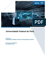 0275824_01_Combustion Analysis for UFPA