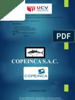 COPEINCA-DIAPOSITIVA-1
