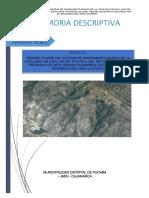 INGENIERIA BASICA DEL PROYECTO.pdf