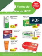 DR_MAX_Catalog_Produse_IULIE_1