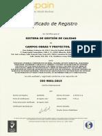 isos obras y proyecto11.09.2019.pdf