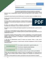 solucionario-dpv_ud1.pdf