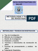 tipos de investigacion.pdf