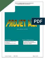 RAPPORT DE PROJET.pdf