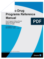 odp_reference_manual.pdf