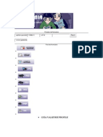 Guia Valkyrie Profile