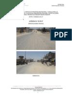4. ESPECIFICACIONES TECNICAS AVENIDAS 3 5 Y 7.pdf