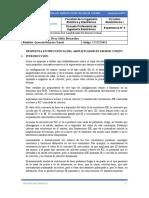 lab. 2 (RESPUESTA EN FRECUENCIA DEL AMPLIFICADOR EN EMISOR COMÚN)