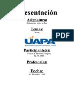 TAREA-I-EDUCACION-PARA-LA-PAZ 1K