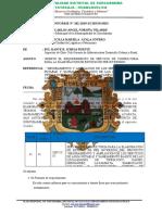 INFORME Nº 182-req PERFIL DE TIPINAYOOC SANEAMIENTO.docx