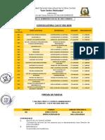 BASES - convocatoria 2 CAS - 2020.pdf