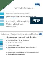 T001-ES-DT-4 Electrico-R00.pdf