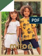 Catalogo Milon Essencial 2021_reduzido.pdf