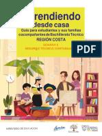 1Semana6_2doBT_Contabilidad_Costa-convertido.pdf
