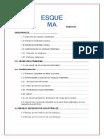 TA5-ESQUEMA OFICIAL
