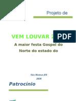 Vem Louvar Projeto Empresa-200903