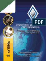2.etica biblica.pdf