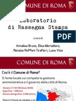 rassegna_stampa_ComuneRoma