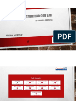 dia2 - SAP