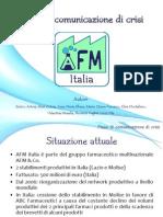 Comunicazione_Crisi_AFM
