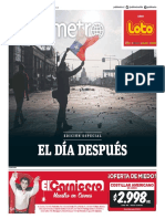 20191021_santiago.pdf