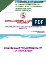 Lecture_2_QUIMICA AMBIENTAL Y ELEMENTOS DE BIOQUIMICA UNI II