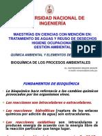 Lecture_4_QUÍMICA AMBIENTAL Y ELEMENTOS DE BIOQUÍMICA UNI IV