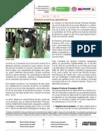 insumos_factores_de_produccion_julio_2013