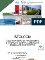 DOTT.-BUZZI-ANATOMIA-MUSCOLOSCHELETRICA_ISTOLOGIA.pdf