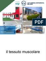 DOTT.-BUZZI-ANATOMIA-MUSCOLOSCHELETRICA_IL-TESSUTO-MUSCOLARE.pdf