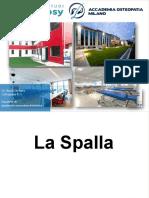 DOTT.-BUZZI-ANATOMIA-MUSCOLOSCHELETRICA_SPALLA.pdf