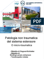 DOTT.-BUZZI-ORTOPEDIA_TENDINITE-ROTULEA.pdf