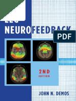Getting Started Neuro 1