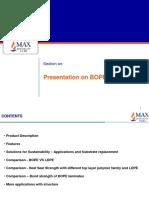 Presentation on BOPE.pdf