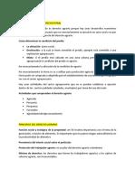 DERECHO AGRARIO clase virtual (1) (1)