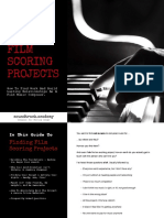 Landing-Film-Scoring-Projects-soundtrack-academy.pdf