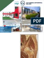 DOTT.-BUZZI-PATOLOGIA-ORTOPEDICA_ANCA.pdf