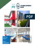DOTT.-BUZZI-PATOLOGIA-ORTOPEDICA_POLSO.pdf